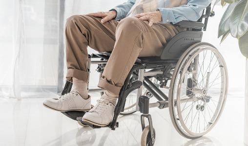 Esclerose Múltipla e Doenças Desmielinizantes