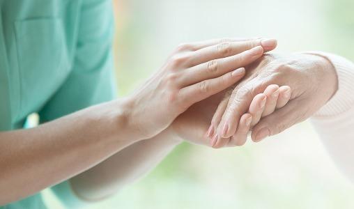 Doenças de Parkinson e outros distúrbios do movimento