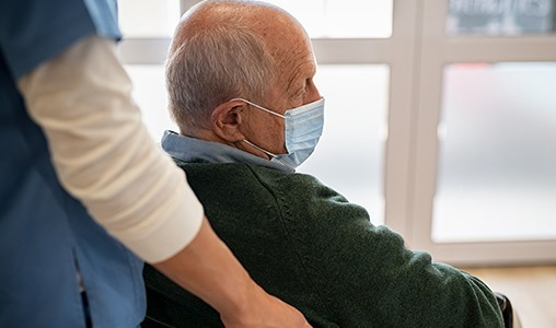 Doenças de Alzheimer e outras demências